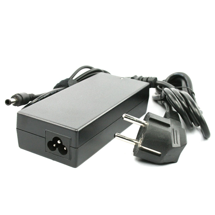 ASX блок питания для ноутбука Samsung 90WCD013424Сетевое зарядное устройство ASX для ноутбуков Samsung. Предназначено для питания и заряда АКБ.Разъем: 5,0 x 3,0