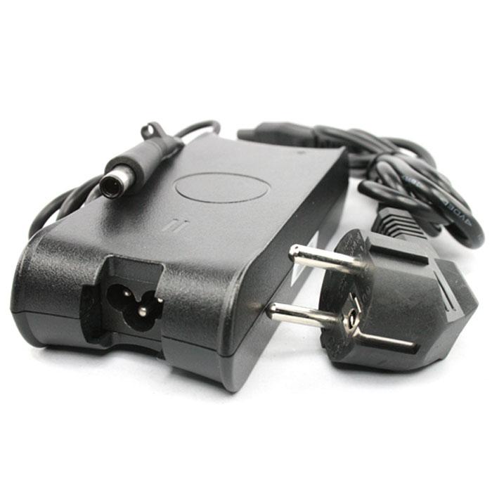 ASX блок питания для ноутбука Dell 90WCD013388Сетевое зарядное устройство ASX для ноутбуков. Предназначено для питания и заряда АКБ.Выходной коннектор: 7,4 x 5,0