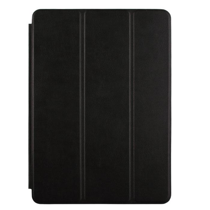 Liberty Project Smart Case чехол для iPad Air2, BlackR0007051Чехол Liberty Project Smart Case для iPad Air2 позволяет сохранить устройство в идеальном состоянии. Надежно удерживая технику, обложка защищает корпус и дисплей от появления царапин, налипания пыли. Имеет свободный доступ ко всем разъемам устройства.