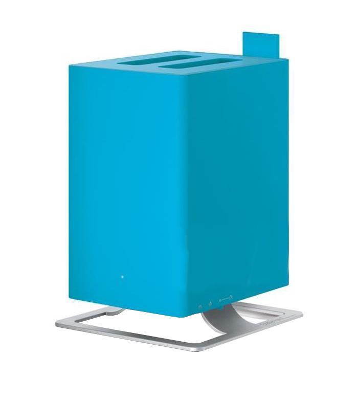 Stadler Form Anton A-006R увлажнитель воздухаA-006RУвлажнитель воздуха - это высокоэффективное устройство, которое обеспечит оптимальный уровень влажности в помещении.