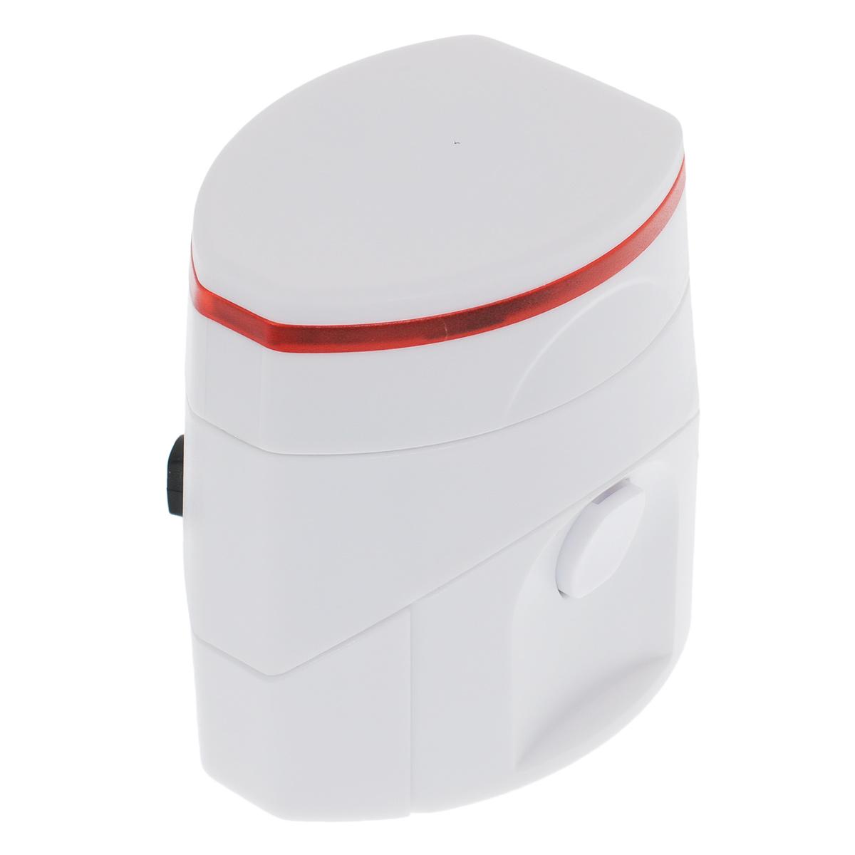 Liberty Project зарядное устройство с адаптерами 1А