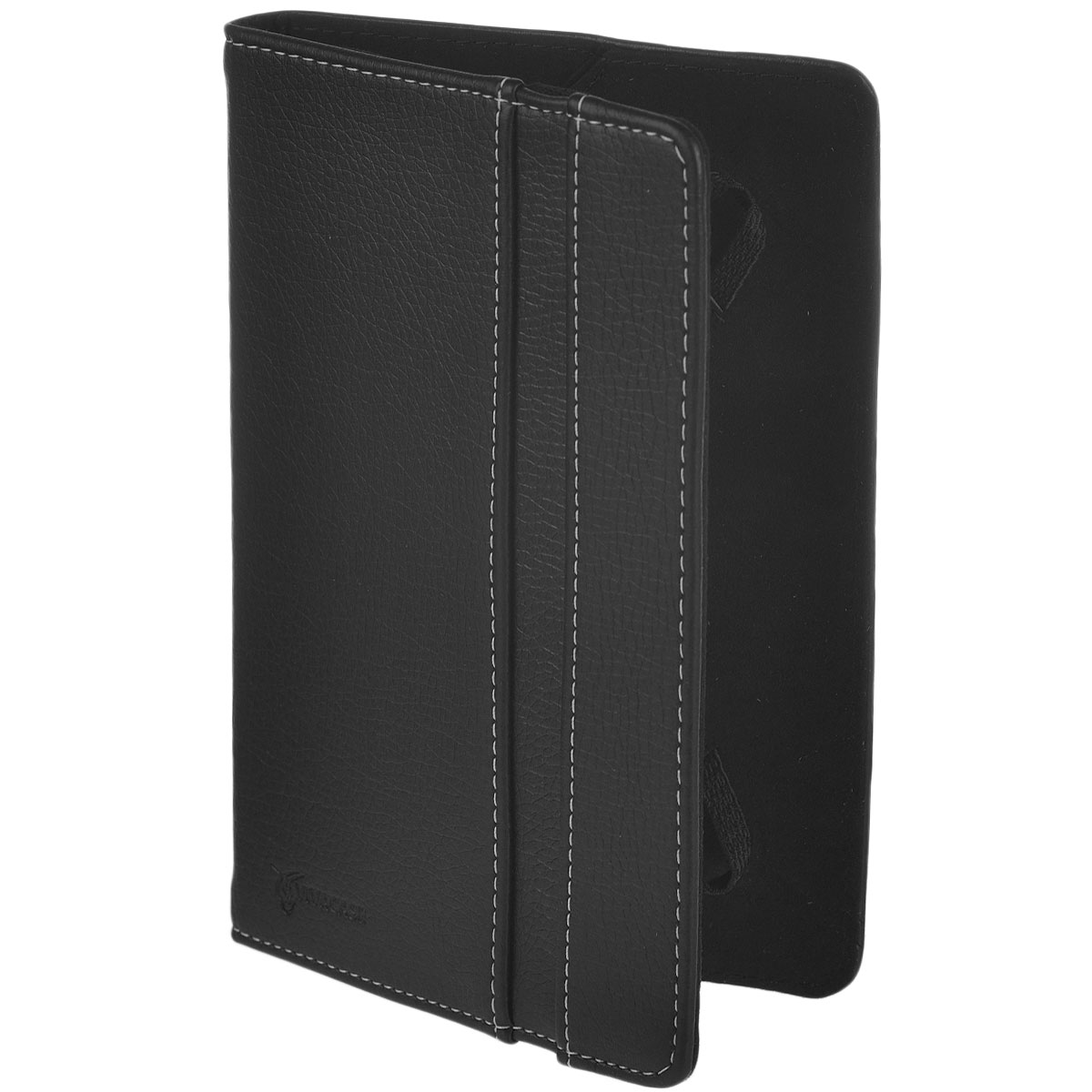 Vivacase Gent чехол для планшетов 7, Black (VUC-CGN07-bl)