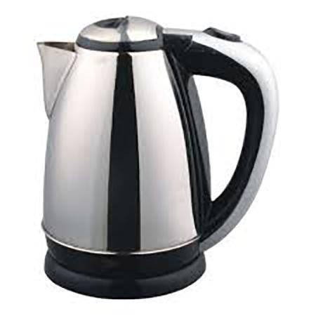 Vigor HX-2094 чайник электрическийHX-2094Электрический чайник Vigor HX-2094 является прекрасным решением для тех, кто любит устраивать себе перерывы в работе на чашечку чая или кофе. Он прост в управлении и долговечен в использовании. Чайник автоматически выключается при закипании.