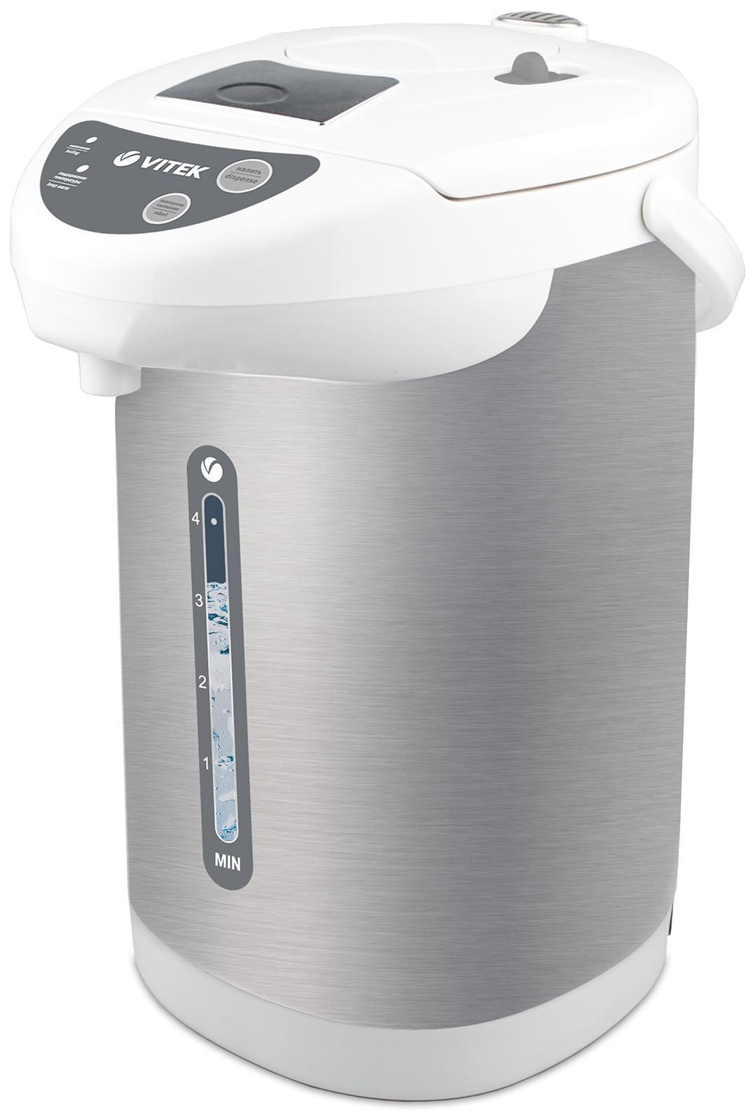 Vitek VT-1196(W) термопот