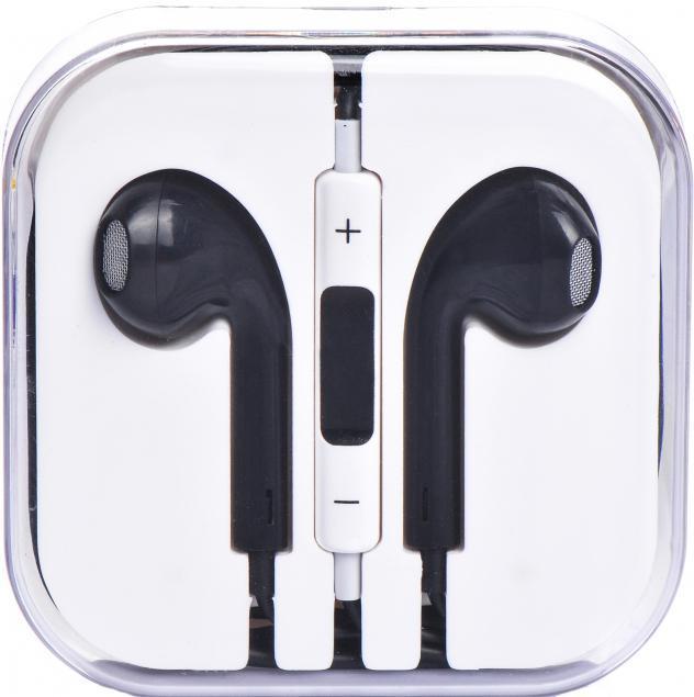 Liberty Project гарнитура для iPhone/iPod, BlackSM000945Liberty Project - миниатюрные наушники анатомической формы для Apple iPhone/iPod. Удобная «посадка» обеспечивает долгое, комфортное ношение. Качественные динамики передают чистый звук с выразительными низами и звонкими верхами. Встроенный микрофон позволяет общаться «без использования рук», а его высокая чувствительность делает вашу речь хорошо разборчивой на другом конце «провода». Liberty Project отлично подходят как для общения, так и для прослушивания музыки, радио, просмотра видеороликов и фильмов.