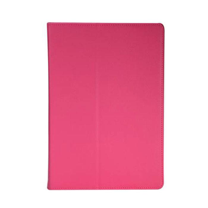IT Baggage чехол для Asus MeMO Pad 10 ME103K, PinkITASME103K-3Чехол IT Baggage для Asus MeMO Pad 10 ME103K - это стильный и лаконичный аксессуар, позволяющий сохранить планшет в идеальном состоянии. Он надежно удерживая технику, а обложка защищает корпус и дисплей от появления царапин, налипания пыли. Также чехол можно использовать как подставку для чтения или просмотра фильмов. Имеет свободный доступ ко всем разъемам устройства.
