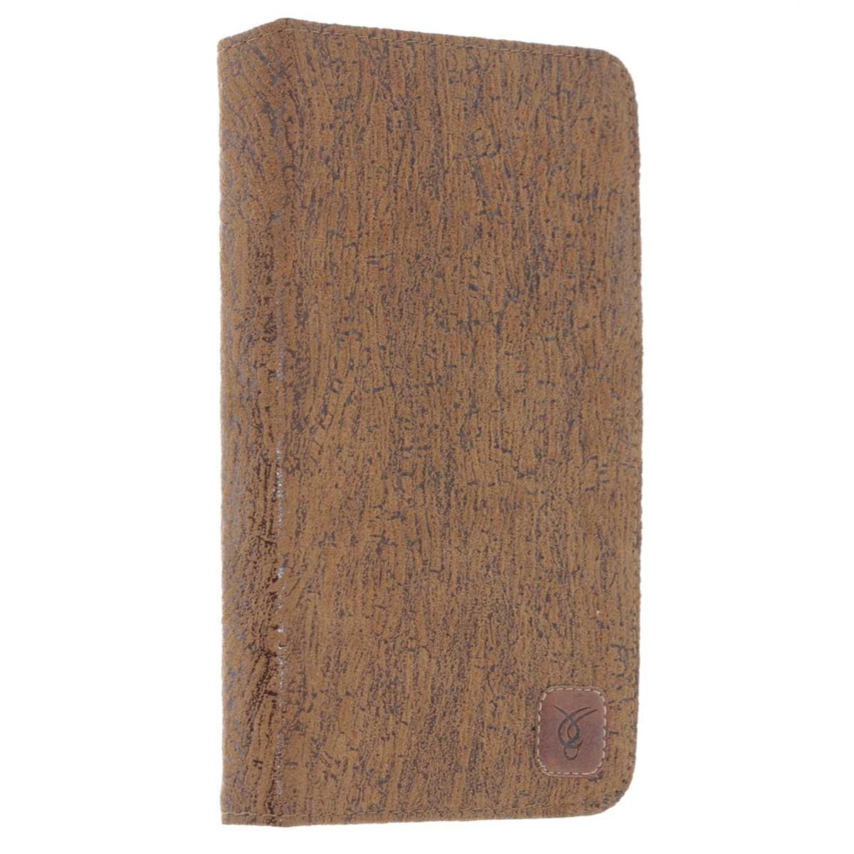 все цены на Vivacase Textile чехол для Asus MeMO Pad 7