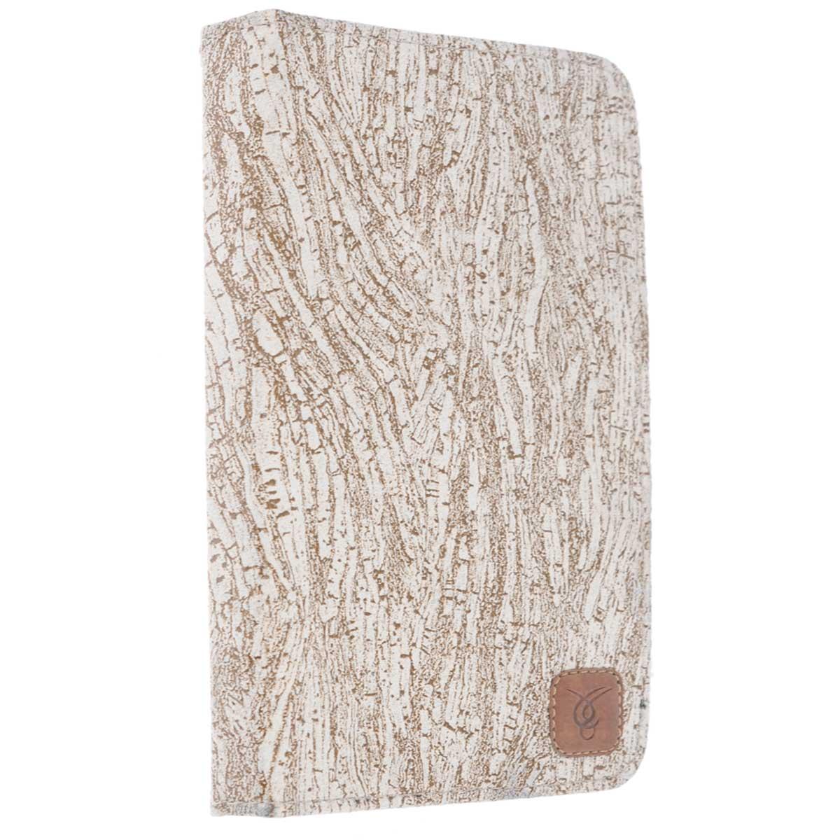 Vivacase Textile чехол для Asus MeMO Pad 7, Beige (VAS-ASMPT06-be)
