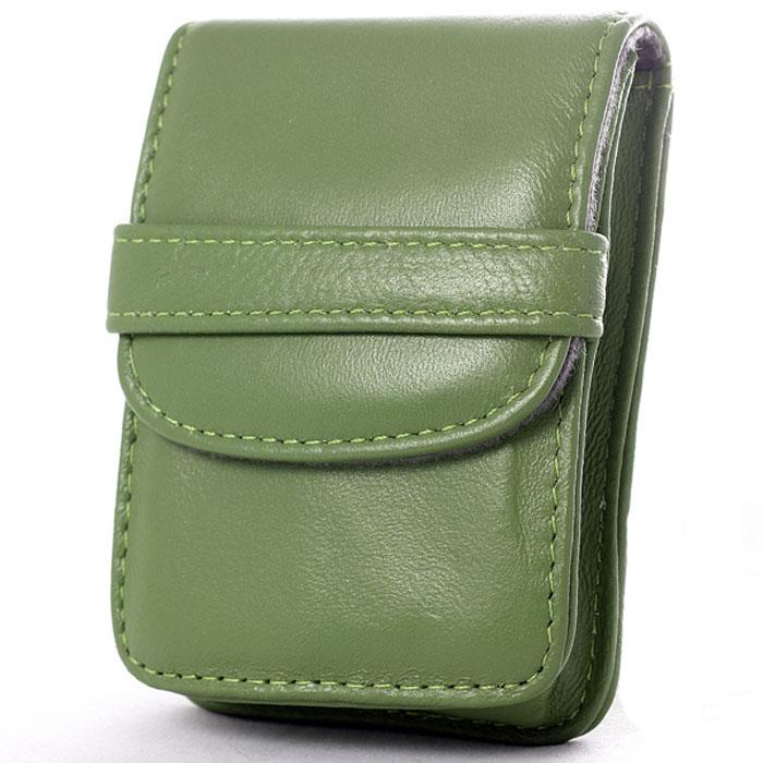 Roxwill G10, Green чехол для фото- и видеокамер сумка для фотоаппарата roxwill neo10 grey
