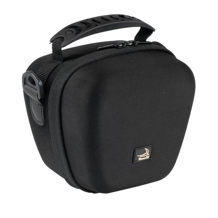 Roxwill L20, Black чехол для фото- и видеокамер