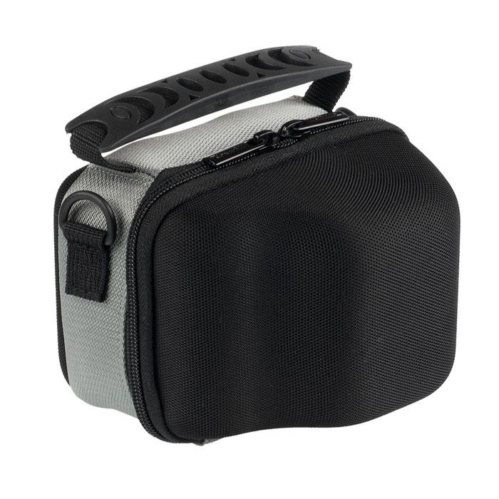 Roxwill L27, Black чехол для фото и видеокамер - Сумки и рюкзаки