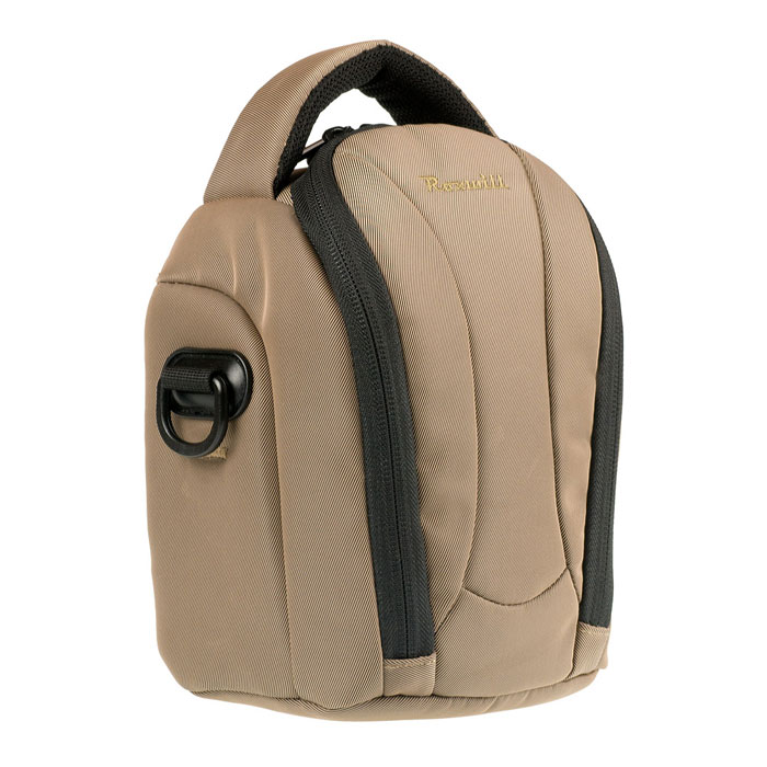 Roxwill NEO-20, Coffee чехол для фото и видеокамер - Сумки и рюкзаки