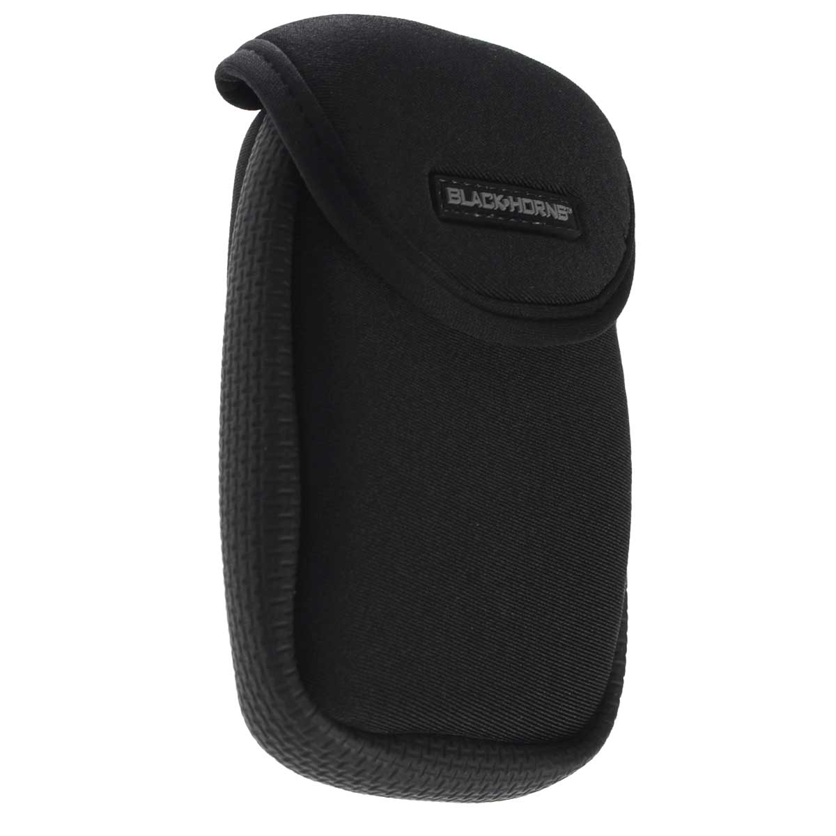 Набор 5 в 1 для приставки DS Lite (черный)BH-DSL09801Высокое качество изделия надежно защитит Вашу DS Lite от ударов, царапин, и других повреждений.Особенности продукта:Стильный, компактный и вместительный чехол для Вашей приставки.Чехол выполнен из высококачественной влагоустойчивой ткани.Внутренняя отделка - мягкий синтетический материал.Съемный карабин позволит надежно закрепить чехол на рюкзаке, сумке или ремне.Имеет отделение для аксессуаров. Чехол закрывается на застежку-липучку.Ремешок на руку защитит Вашу приставку от падений. С очищающей подушечкой экран Вашей приставки всегда будет оставаться чистым.