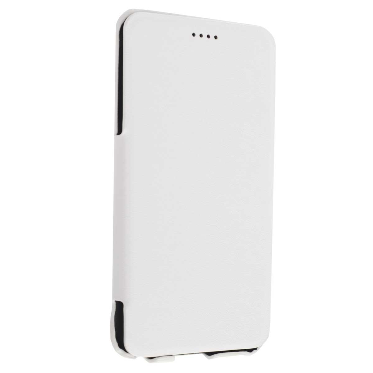 Untamo Rocca чехол для iPhone 6 Plus, White стоимость