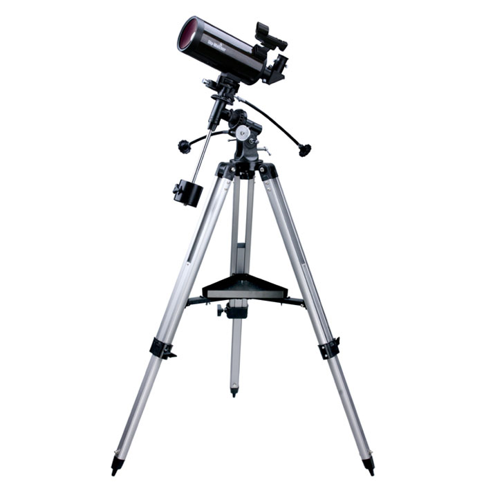 Sky-Watcher BK MAK102EQ2 телескоп - Телескопы
