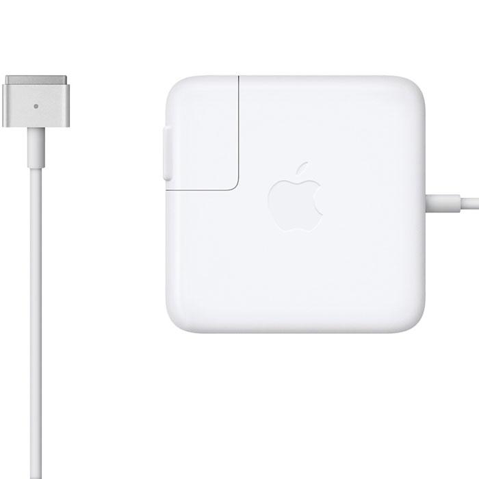 Apple MagSafe 2 адаптер питания 85 Вт для MacBook Pro Retina (MD506Z/A)