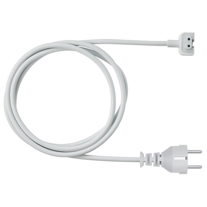 Apple Power Adapter Extension Cable удлинитель для адаптера питания (MK122Z/A)