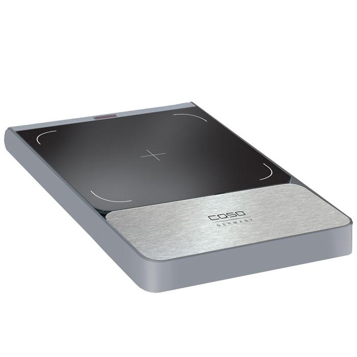 CASO B 5 весы кухонные - Кухонные весы