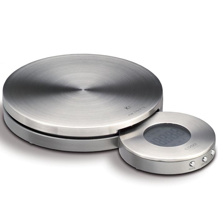 CASO K 3 весы кухонные весы caso x3