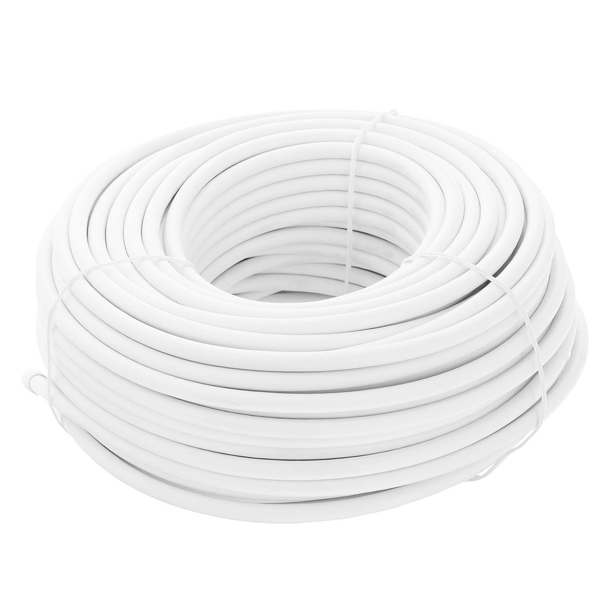 Vivanco Promo Stick кабель антенный, 40 м