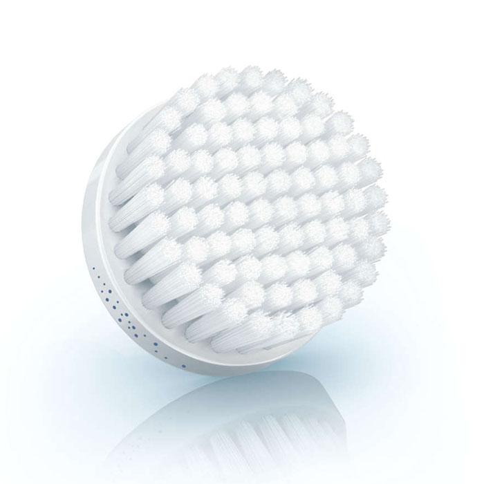 Philips SC5990/10 насадка для нормальной кожи для VisaPureSC5990/10Сменная насадка Philips SC5990/10 для нормальной кожи. Допускается использование только с прибором для очищения кожи лица Philips VisaPure Essential.