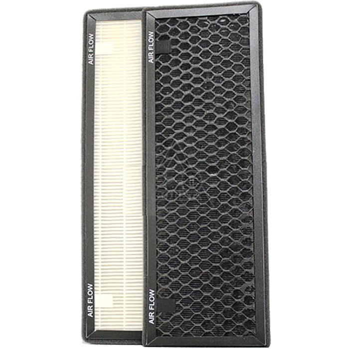 Shivaki SFL-676A фильтры для очистителей воздуха SHAP-3010W, SHAP-3010RSFL-676AФильтры SFL-676A для очистителей воздуха предназначены для использования в моделях SHAP-3010W и SHAP-3010R