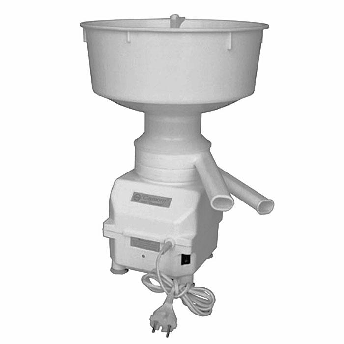 Салют (50 л) cепаратор молока - Прочая техника