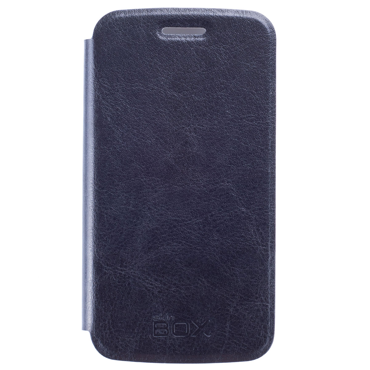 Skinbox Lux для SamsungGalaxy Ace 4 Lite, BlackT-S-SSMG313H-003Чехол Skinbox Lux выполнен из высококачественного поликарбоната и экокожи. Он обеспечивает надежную защиту корпуса и экрана смартфона и надолго сохраняет его привлекательный внешний вид. Чехол также обеспечивает свободный доступ ко всем разъемам и клавишам устройства.