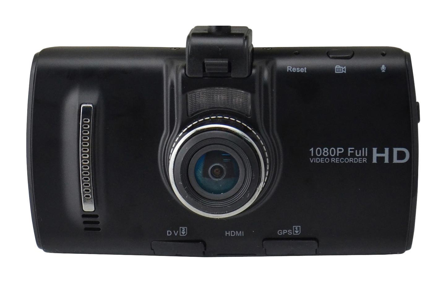 Supra SCR-1000NAD Navitel видеорегистратор7346SUPRA SCR-1000NAD – это и навигатор, и регистратор, и планшет одновременно. Решение само по себе смелое, инновационное и нужное. Но, самое главное, продуманное и комплексное. Это не компот из нескольких компонентов, а сочетание трех полноценных устройств в одном. Смотрите, от регистратора здесь камера 2МП с потрясающим углом обзора 170 градусов, разрешением 1920х1080 (30 кадров в секунду) и светодиодной подсветкой.От навигатора – модуль GPS с новейшим ПО Навител. Наконец, от планшета – 4-х дюймовый цветной экран с функцией Touch Screen и операционная система Android.