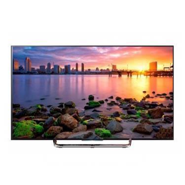 Sony KDL-55W807C телевизор led телевизоры sony kd 75xe8596