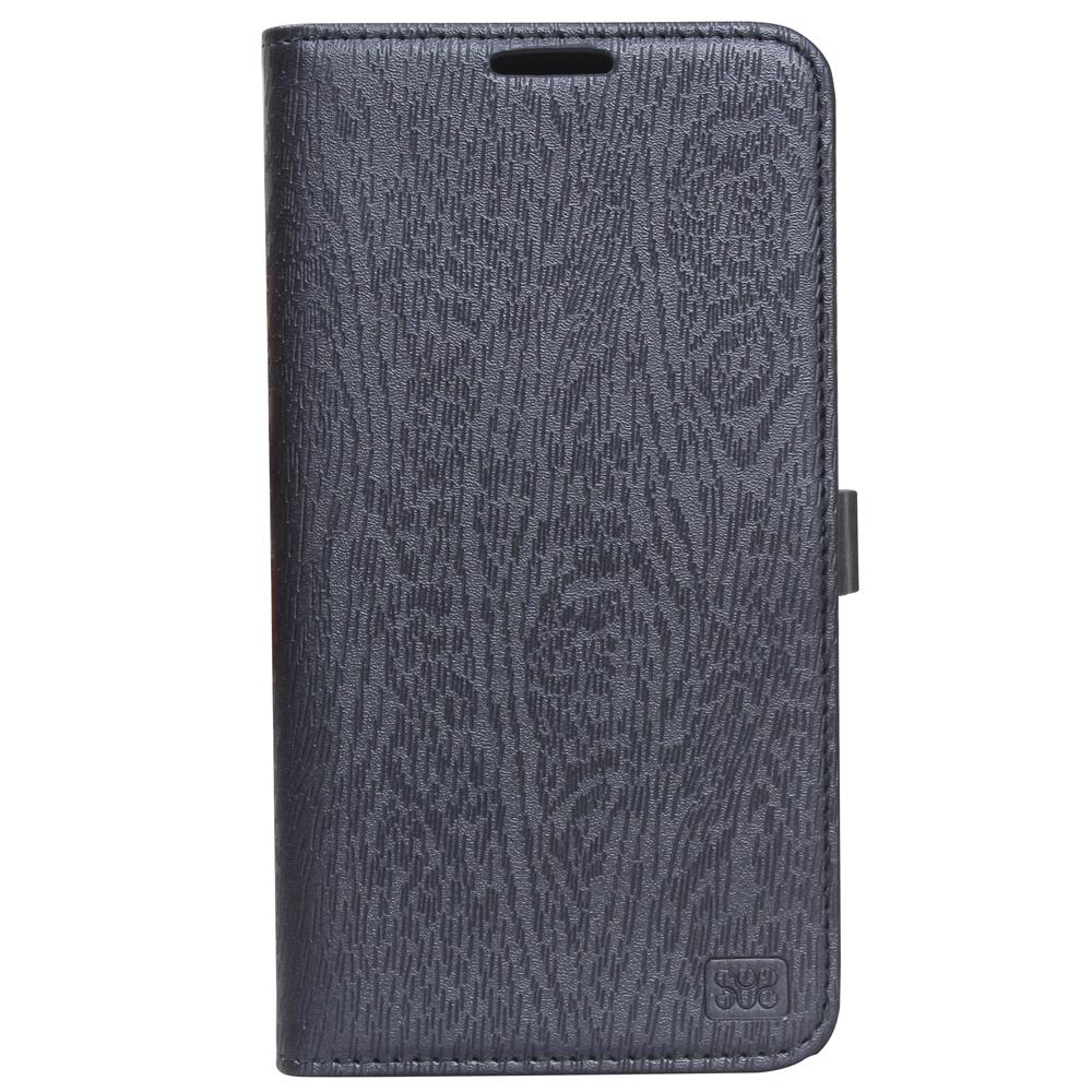 Promate TavaN3 чехол для Samsung Galaxy Note 3, Blue00007997Promate TavaN3 - это премиум чехол с флип - крышкой, изготовленный из люксовой кожи, для Samsung Galaxy Note3. Он обеспечивает полную защиту вашего смартфона со всех сторон. Конструкция позволяет использовать чехол как горизонтальную подставку для Galaxy Note 3. Дополнительный карман на внутренней стороне откидной крышки позволяет хранить пластиковые карты, визитки и т.д . Магнитный замок надежно прижимает крышку чехла в то время, Когда телефон вами не используется и обеспечивает полную защиту Samsung Galaxy Note 3 на весь срок его службы.