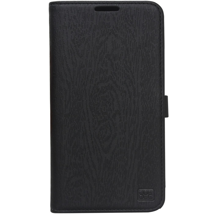 все цены на  Promate Tava-S5 чехол для Samsung Galaxy S5, Black  онлайн