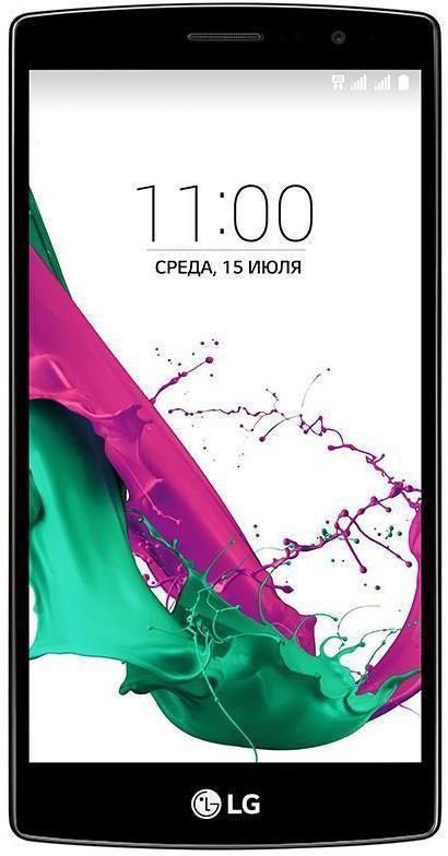 """LG G4S H736, Shiny GoldLGH736.ACISBDСмартфон – это мобильный телефон с функциональностью карманногоперсонального компьютера, который используется не только для связи но и для работы, а также для мультимедийных развлечений и игр.Смартфоны LG: высококлассная электроника от одного из признанныхлидеров в производстве смартфонов. Мощные процессоры обеспечиваютвысокую производительность вашего гаджета, работающего на базеAndroid. Большой сенсорный экран сделает работу комфортнее, аразвлечения еще ярче.Видеть главное. Чувствовать драйв.Смартфон LG G4S H736 этопремиальный дизайн с металлизированной текстурой, камера 8 мп слазерным автофокусом и ручным режимом съемки, FULL HD дисплей 5.2"""" стехнологией IN-CELL TOUCH, мощный 8-ядерный процессор, 1,5 гГц."""