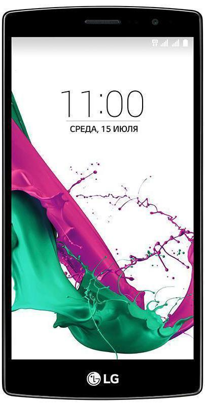 """LG G4S H736, WhiteLGH736.ACISWHСмартфон – это мобильный телефон с функциональностью карманного персонального компьютера, который используется не только для связи, но и для работы, а также для мультимедийных развлечений и игр. Смартфоны LG: высококлассная электроника от одного из признанных лидеров в производстве смартфонов. Мощные процессоры обеспечивают высокую производительность вашего гаджета, работающего на базе Android. Большой сенсорный экран сделает работу комфортнее, а развлечения еще ярче.Видеть главное. Чувствовать драйв.Смартфон LG G4S H736 этопремиальный дизайн с металлизированной текстурой, камера 8 мп слазерным автофокусом и ручным режимом съемки, FULL HD дисплей 5.2"""" стехнологией IN-CELL TOUCH, мощный 8-ядерный процессор, 1,5 гГц."""