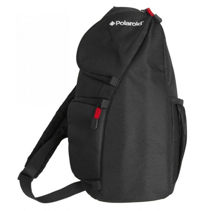 Polaroid JOZ 76 Sling Case рюкзак для фототехники