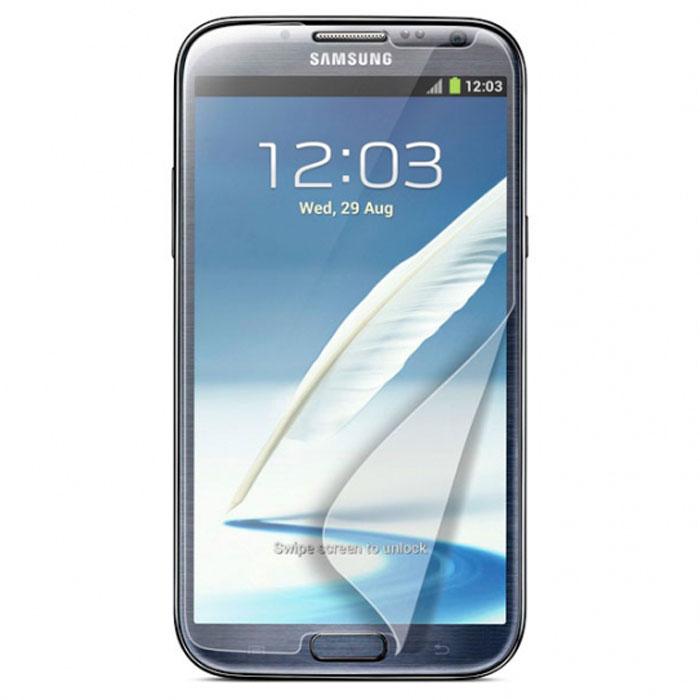 Harper SP-M GAL S4 защитная пленка для Samsung Galaxy S4, матоваяSP-M GAL S4Матовая защитная пленка Harper SP-M GAL S4 для Samsung Galaxy S4. Изготовлена из многослойного материала РЕТ. Защищает экран от царапин и влаги, не деформируется со временем и не искажает изображение.В комплект входит все необходимое для установки пленки.