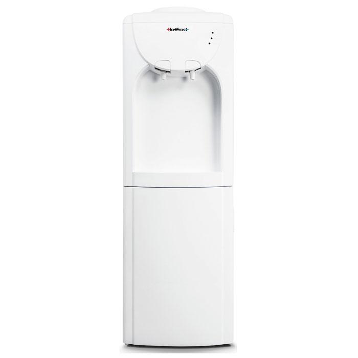 HotFrost V220CF кулер для воды - Кулеры для воды