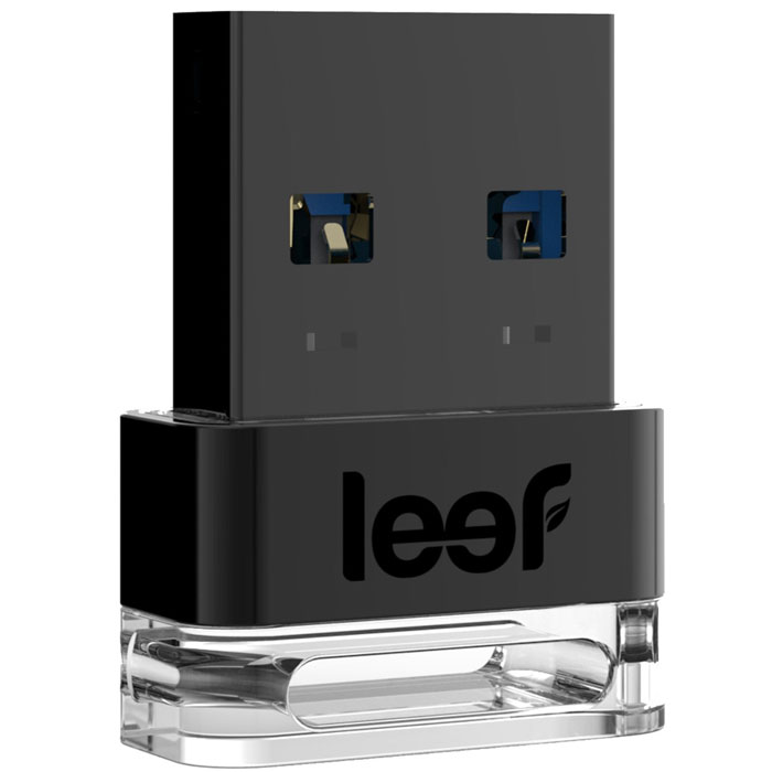 Leef Supra 3.0 64GB, Dark Grey USB-накопительLFSUP-064CXRЕсли первым делом с утра вы включаете свой компьютер, то Leef Supra 3.0 создана специально для вас. Это один из самых маленьких накопителей на рынке. Устройство настолько миниатюрно, что может оставаться в подключенном состоянии практически все время. Идеально подходит для увлеченных профессионалов и мечтательных студентов. Стильный и низкопрофильный дизайн Leef Supra 3.0 идеально подходит для автомобильных и других аудиосистем с USB-портом. Просто загрузите на него всю вашу музыкальную библиотеку, подключите накопитель к аудиосистеме и можете наслаждаться любимой музыкой где бы вы не находились.На корпусе Leef Supra 3.0 из метакриловой смолы установлен знаменитый светодиод с логотипом Leef, обеспечивающий мягкую подсветку и невероятную прозрачность. Качественное исполнение обеспечит долгую и верную службу накопителя, а стильный дизайн подчеркнет грациозные формы новых ноутбуков и МасВоок. Leef Supra 3.0 обладает ударопрочными свойствами, а также пыле-и влагостойкая, что позволяет защитить ваши воспоминания от любых испытаний.Системные требования: Windows 8, Windows 7, Windows XP (SP3), Windows Vista (SP1, SP2), Windows 2000, Apple Mac OS X и выше