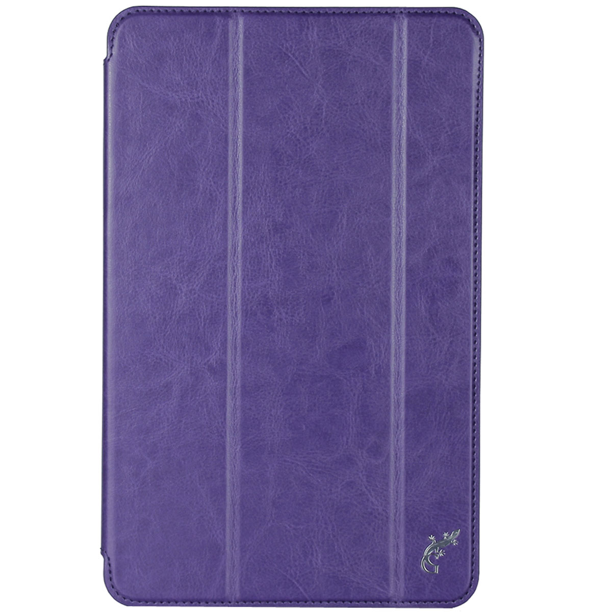 G-Case Slim Premium чехол для Samsung Galaxy Tab Е 9.6, PurpleGG-639Защитный чехол G-Case Slim Premium для планшета Samsung Galaxy Tab Е 9.6 отличается высокой степенью защиты от попадания влаги и пыли, а также падений и механических ударов. Среди конструктивных особенностей защитного чехла G-case можно отметить наличие двухпозиционной подставки, благодаря которой устройство можно установить в нескольких положениях для удобства пользования.