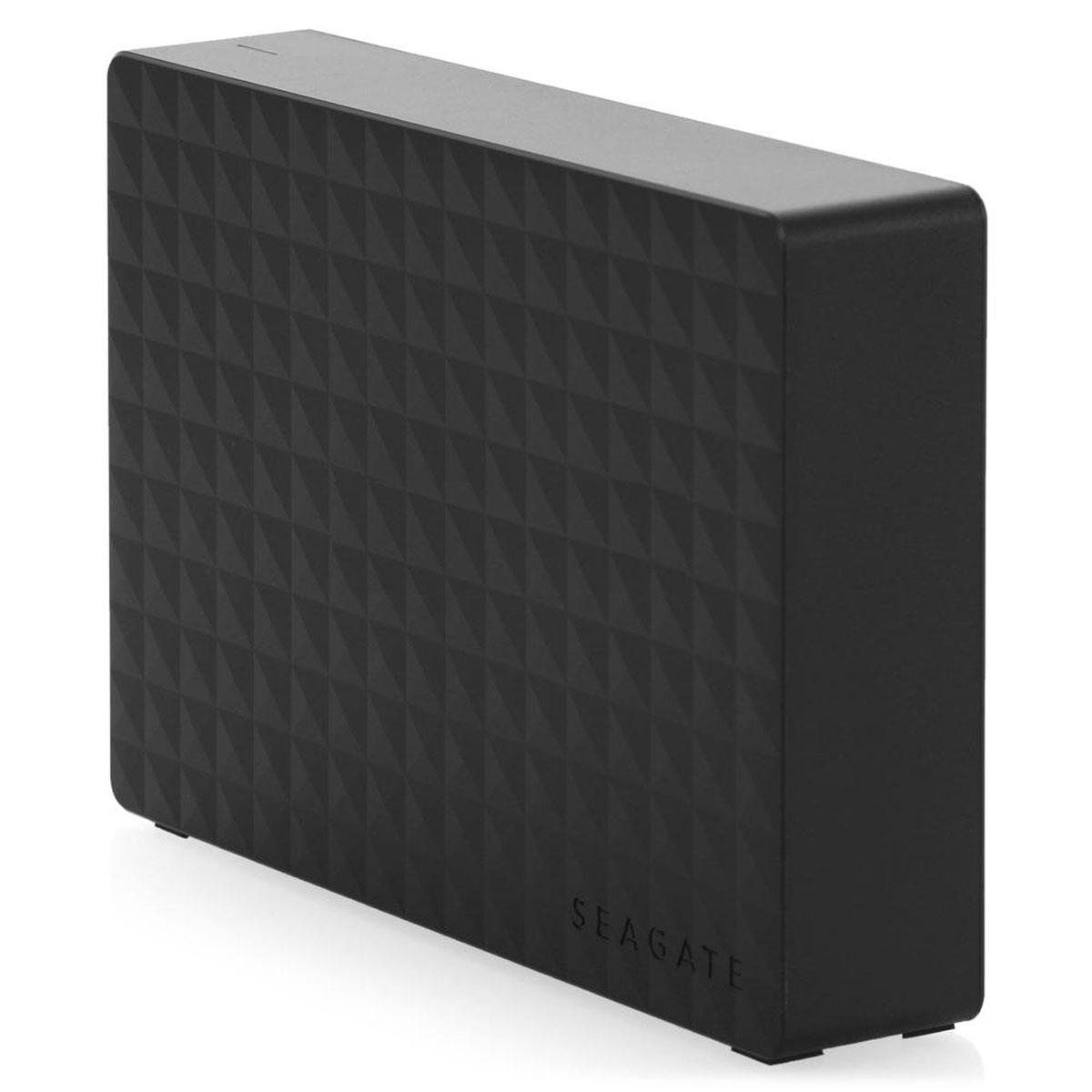 Seagate Expansion 2TB (STEB2000200) внешний жесткий диск - Носители информации