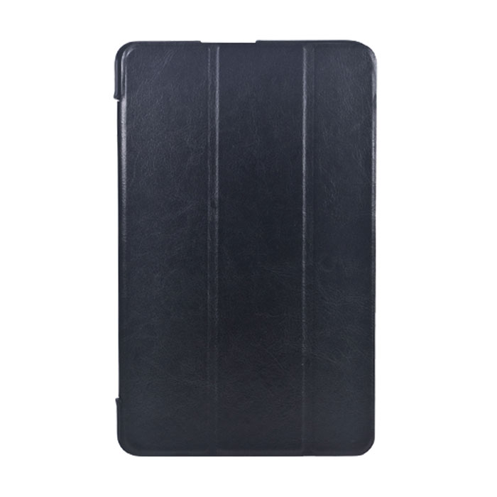 IT Baggage чехол для планшета Samsung Galaxy Tab E 9.6 SM-T560/T561, Black it baggage hard case чехол для samsung galaxy tab s2 8 black