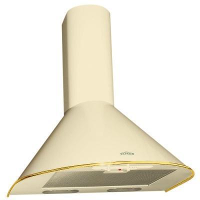Elikor Эпсилон 50П-430-П3Л встраиваемая вытяжка840842Классический полукруглый купол вытяжки позволяет ее интегрироватьв дизайн любой кухни. Вытяжка оснащена итальянской турбиной на430 м3/ч, лампами накаливания и многослойным алюминиевым фильтром.