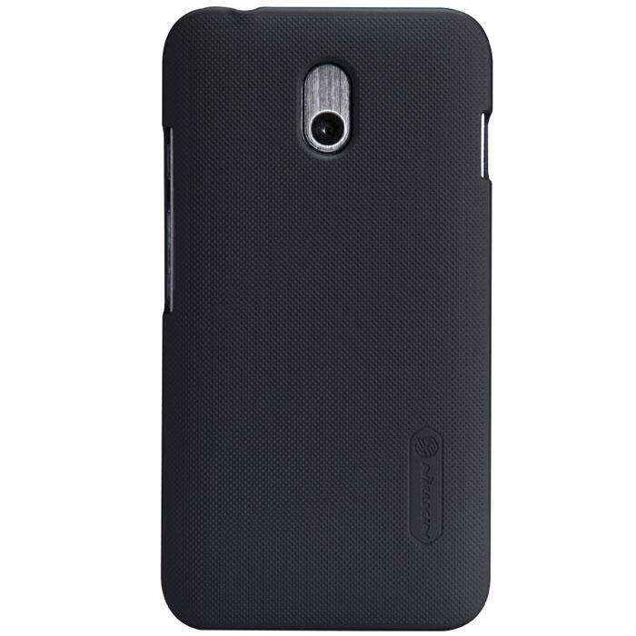 Nillkin Super Frosted Shield чехол для HTC Desire 210, Black