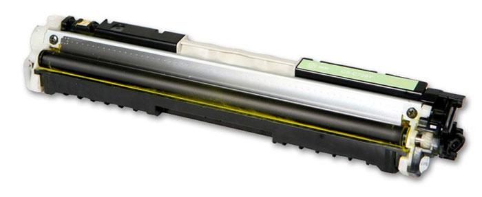 Cactus CS-C729Y, Yellow тонер-картридж для Canon i-Sensys LBP-7010C/ LBP-7018CCS-C729YКартридж Cactus CS-C729Y для лазерных принтеров Canon i-Sensys.Расходные материалы Cactus для печати максимизируют характеристики принтера. Обеспечивают повышенную четкость изображения и плавность переходов оттенков и полутонов, позволяют отображать мельчайшие детали изображения. Обеспечивают надежное качество печати.