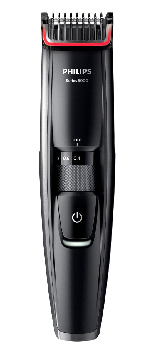 Philips BT5200/16 триммер