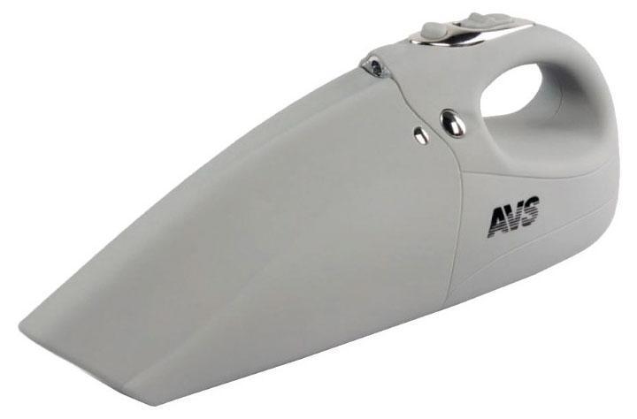 Пылесос автомобильный AVS Turbo PA-1020 (3 насадки)A80860SКомпактный пылесос поможет быстро очистить салон автомобиля, коврики, тканевое покрытие торпеды. Мощность:150 ВаттЕмкость пылесборника:500 млHEPA фильтр (задерживает частицы до 0,3 мк) Насадки для труднодоступных местДлина сетевого провода:4 мРекомендуемое время беспрерывной работы:30 минМатовый корпусВстроенный фонарь.