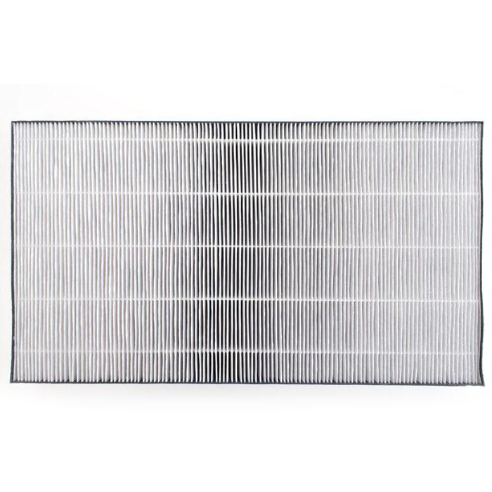 Sharp FZ-D60HFE фильтр для увлажнителя воздуха аксессуар фильтр sharp fz c150dfe для kc c150e