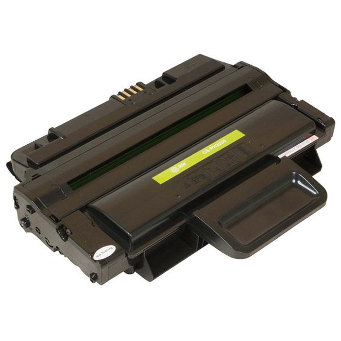 Cactus CS-PH3250, Black тонер-картридж для Xerox Phaser 3250 (106R01374)CS-PH3250Картридж Cactus CS-PH3250 для лазерных принтеров Xerox.Расходные материалы Cactus для лазерной печати максимизируют характеристики принтера. Обеспечивают повышенную чёткость чёрного текста и плавность переходов оттенков серого цвета и полутонов, позволяют отображать мельчайшие детали изображения. Обеспечивают надежное качество печати.