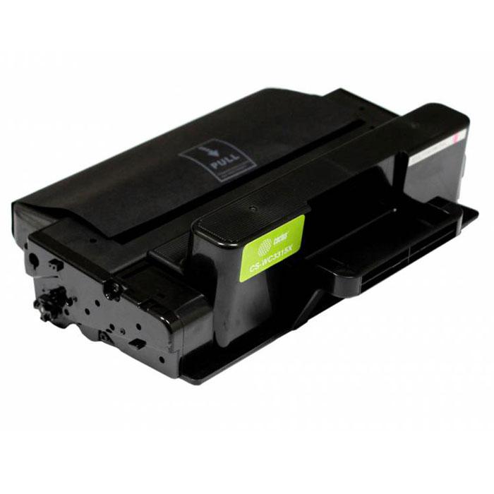 Cactus CS-WC3315X, Black тонер-картридж для для Xerox WorkCentre 3315 (106R02310)CS-WC3315XКартридж Cactus CS-WC3315X для лазерных принтеров Xerox.Расходные материалы Cactus для лазерной печати максимизируют характеристики принтера. Обеспечивают повышенную чёткость чёрного текста и плавность переходов оттенков серого цвета и полутонов, позволяют отображать мельчайшие детали изображения. Обеспечивают надежное качество печати.