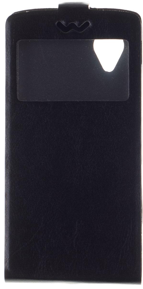 Skinbox Slim AW чехол для LG Nexus 5, BlackT-F-LN5-001Чехол Skinbox Slim AW для LG Nexus 5 выполнен из высококачественного поликарбоната и экокожи. Он обеспечивает надежную защиту корпуса и экрана смартфона и надолго сохраняет его привлекательный внешний вид. Чехол также обеспечивает свободный доступ ко всем разъемам и клавишам устройства.